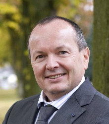 Andreas Bauer